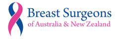 Breast Surgeons of Australia and New Zealand