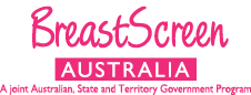 Breast Screen Australia