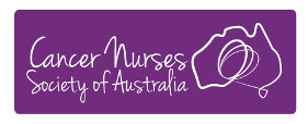 Cancer Nurses Society of Australia