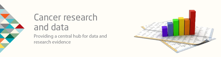 Providing a central hub for data and research evidence