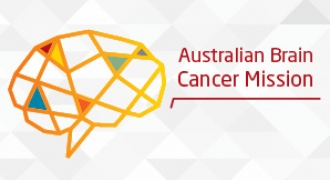 AUSTRALIAN BRAIN CANCER MISSION
