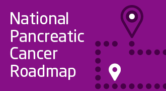 National Pancreatic Cancer Roadmap