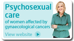 Psychosexual care